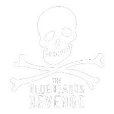 Blue Beards Revenge Shave Products