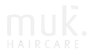 Muk Haircare Products