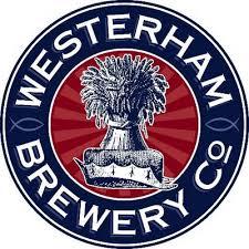 The Westerham Brewery